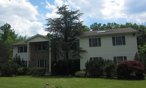 Residential Sold: 9 Hillel Court