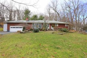 Residential Recently Sold: 183 McNamara Road