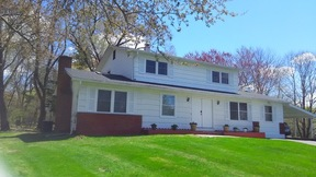 Residential Sold: 39 South Parker Drive