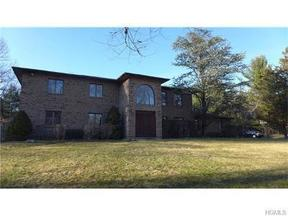Residential Recently Sold: 218 Willow Tree Road