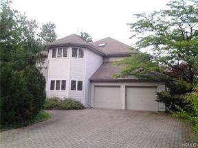 Residential Recently Sold: 5 Waverly Place