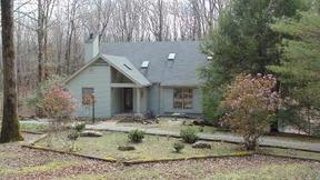 Residential Recently Sold: 610 Huckleberry Pl