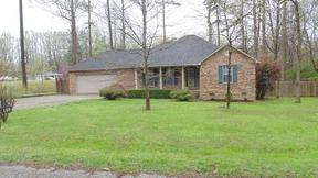 Residential Recently Sold: 188 Bobtown Cir