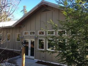 Residential Active: 252 Bobcat Hollow Rd