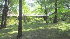 Residential Active: 170 Laurel Point Ln