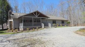Residential Recently Sold: 2331 Lakeshore Dr