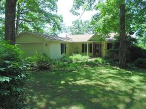 Residential Recently Closed: 214 Ingman Cliff Rd