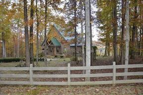 Residential Recently Sold: 1712 Ridge Cliff Dr