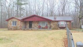 Residential Recently Sold: 282 N Bluff Circle