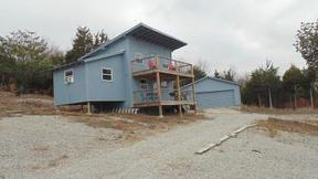 Residential Recently Sold: 929 Cedar Mountain Road