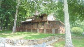 Residential Active: 1625 Laurel Lake Dr
