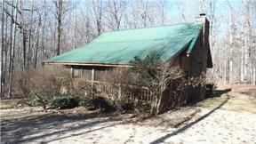 Residential Recently Sold: 1045 Winterberry Dr