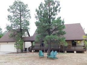 Residential Sold: 2003 Lexington