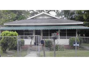 Residential Sold: 106 Brand Street