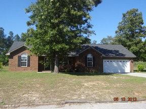 Residential Sold: 2825 Navigator Circle