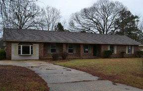 Residential Sold: 530 Sierra Street