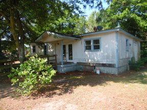Residential Sold: 121 Carver