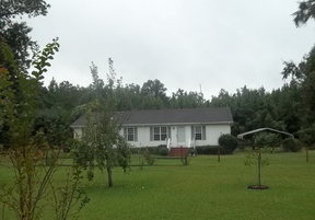 Residential Sold: 2141 Cade Rd