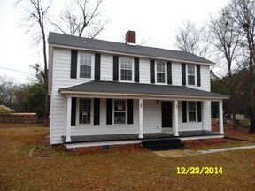 Residential Sold: 21 Gardner