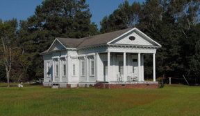 Residential Sold: 1346 Illery Rd.