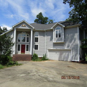 Residential Recently Closed: 2572 Patriot Rd