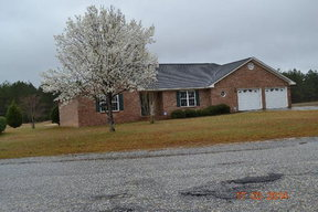 Residential Sold: 6755 Jj Roberts Dr