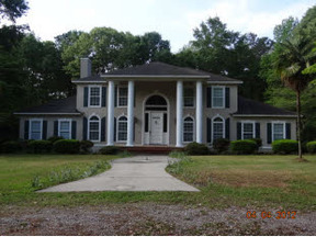 Residential Sold: 3090 Greenview Pkwy