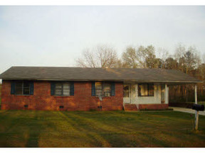 Residential Sold: 1915 Caution Ln.