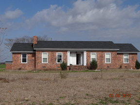 Residential Sold: 200 Mathis Rd