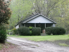 Residential Sold: 1150 Craig Rd.