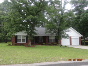 Residential Sold: 1045 Waterway Dr.