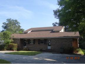 Residential Sold: 311 W Calhoun