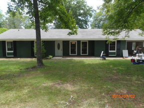 Residential Recently Closed: 1106 Furman Dr
