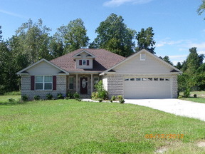 Residential Sold: 1392 loblolly dr