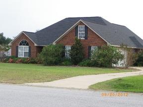 Residential Sold: 3965 vinca st