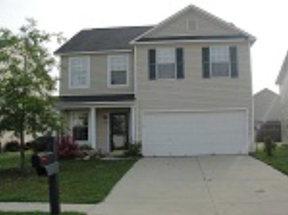 Residential Sold: 1725 Polaris