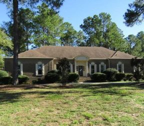 Residential Sold: 309 wood duck