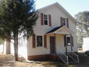 Residential Sold: 17 Vining Rd.