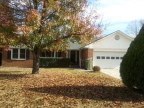 Residential Sold: 81 CROMER