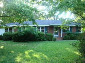Residential Sold: 1280 Felder Street