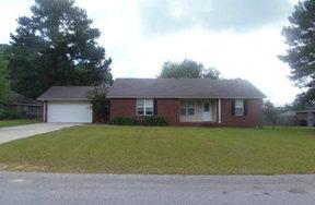 Residential Sold: 1330 Morris Way
