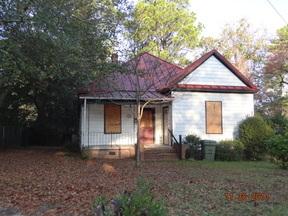 Residential Sold: 26 CORBETT