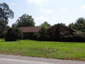 Residential Sold: 502 Sierra Street