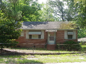 Residential Sold: 408 E. Charlotte