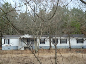 Residential Sold: 1958 Bethleham Road