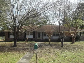 Residential Sold: 1051 Sweetbriar Dr