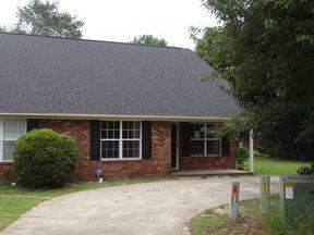 Residential Sold: 390 Wildwood Avenue