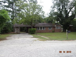 Residential Sold: 1999 Ashby Rd