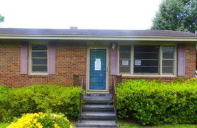 Residential Sold: 858 Griffin Street