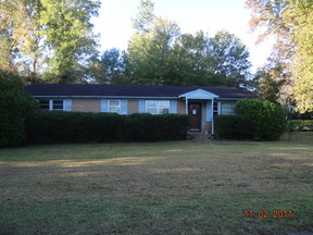 Residential Sold: 302 Toccoa